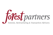 forest-partners